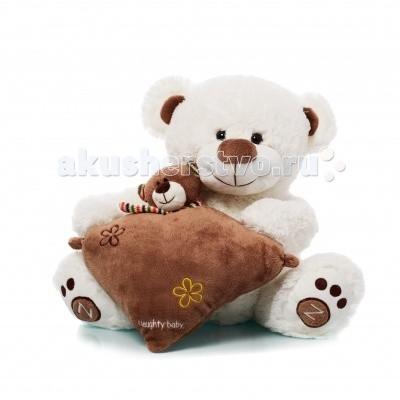 http://www.akusherstvo.ru/images/magaz/im72540.jpg