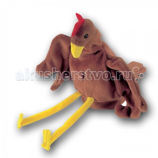 Beleduc Кукла на руку Курица 40084Кукла на руку Курица 40084Кукла на руку Курица 40084 Beleduc  Плюшевая игрушка «Курица» - это очаровательная мягкая игрушка, выполненная в виде забавного зверька, вызовет умиление и улыбку у каждого, кто ее увидит. Она станет замечательным подарком, как ребенку, так и взрослому.   Игрушка удивительно приятна на ощупь и способствуют развитию мелкой моторики рук малыша. Мягкая игрушка может стать милым подарком, а может быть и лучшим другом на все времена.   Способствует развитию логического и образного мышления, учит различать предметы по цвету и размеру, развивает мелкую моторику рук.  Размер 12х29х8 см.  Игры Beleduc идеально подходят для начального развития детей, задолго до того, как они идут в школу, но и просто для интересного времяпрепровождения. Игры Beleduc идеально подходят для совместной игры родителей и детей.<br>