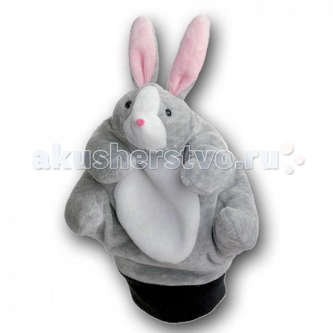 Beleduc Кукла на руку Кролик 40093Кукла на руку Кролик 40093Кукла на руку Кролик 40093 Beleduc  Плюшевая игрушка «Кролик» - это очаровательная мягкая игрушка, выполненная в виде забавного зверька, вызовет умиление и улыбку у каждого, кто ее увидит. Она станет замечательным подарком, как ребенку, так и взрослому.   Игрушка удивительно приятна на ощупь и способствуют развитию мелкой моторики рук малыша. Мягкая игрушка может стать милым подарком, а может быть и лучшим другом на все времена.   Способствует развитию логического и образного мышления, учит различать предметы по цвету и размеру, развивает мелкую моторику рук.  Размер 12х29х8 см.  Игры Beleduc идеально подходят для начального развития детей, задолго до того, как они идут в школу, но и просто для интересного времяпрепровождения. Игры Beleduc идеально подходят для совместной игры родителей и детей.<br>