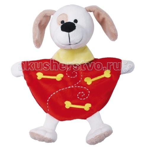 Beleduc Кукла на руку Пёсик Гарри 40404Кукла на руку Пёсик Гарри 40404Кукла на руку Пёсик Гарри 40404 Beleduc  Плюшевая игрушка «Пёсик Гарри» - это очаровательная мягкая игрушка, выполненная в виде забавного зверька, вызовет умиление и улыбку у каждого, кто ее увидит. Она станет замечательным подарком, как ребенку, так и взрослому.   Игрушка удивительно приятна на ощупь и способствуют развитию мелкой моторики рук малыша. Мягкая игрушка может стать милым подарком, а может быть и лучшим другом на все времена.   Способствует развитию логического и образного мышления, учит различать предметы по цвету и размеру, развивает мелкую моторику рук.  Размер 26х23х10 см.  Игры Beleduc идеально подходят для начального развития детей, задолго до того, как они идут в школу, но и просто для интересного времяпрепровождения. Игры Beleduc идеально подходят для совместной игры родителей и детей.<br>