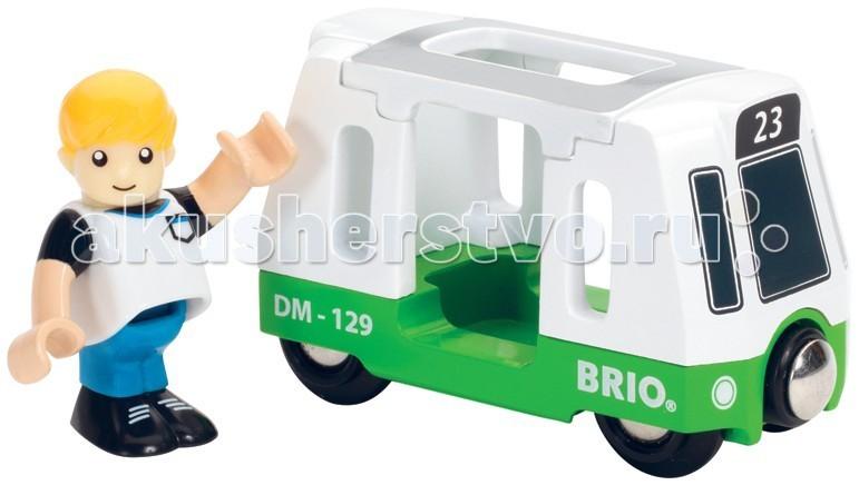 Brio �������� ������� � ��������
