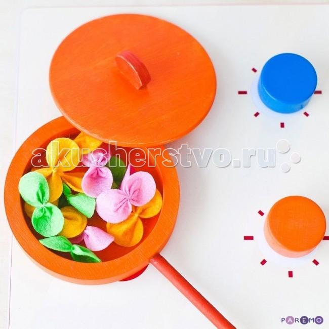 Paremo Набор текстиля для кухниНабор текстиля для кухниParemo Набор текстиля для кухни - разработанный специально для игровых кухонь Paremo (Гавайский микс, Мятный лимонад, Ванильный смузи). Тканные полотенца просто необходимы при мытье посуды. А яркие макаронины-бантики помогут Вашему юному повару приготовить невообразимо вкусное, аппетитное глазу, яркое и красивое блюдо для любимых игрушек.  В комплект текстиля входит: 2 ярких кухонных полотенца разноцветные макароны для блюда от Шеф-Повара.<br>