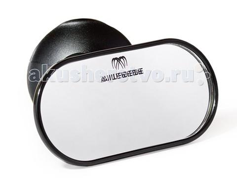 Carmate Автомобильное зеркало Ailebebe Monitor Mirror