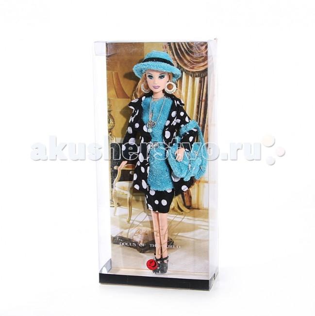 Lovely Кукла Джоли 29 смКукла Джоли 29 смКукла Lovely Джоли 29 см станет прекрасным подарком для любой девочки.   Кукла одета в оригинальный наряд, а её волосы уложены в изысканную причёску. Образ дополняет великолепная бижутерия. В набор входят различные аксессуары.<br>