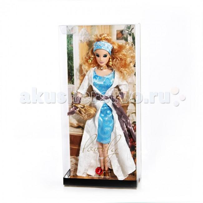Lovely Кукла Марго 29 см