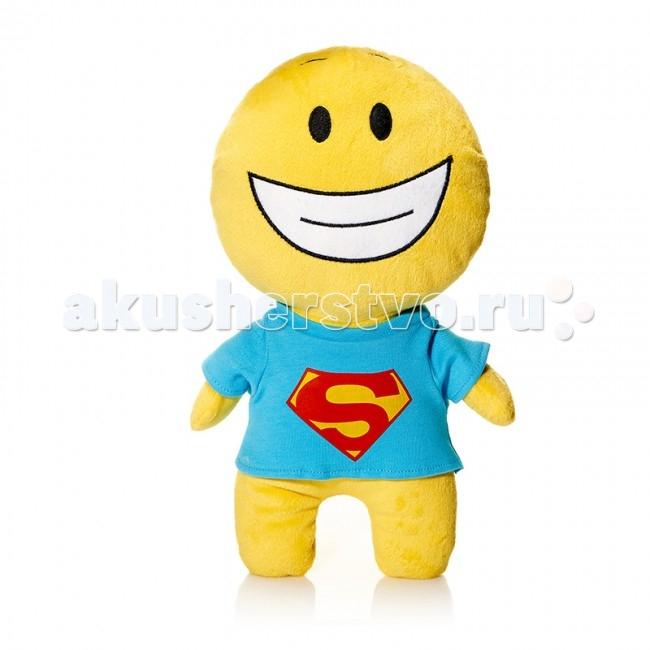 ������ ������� Mr.Smile ����� �������� 30 ��