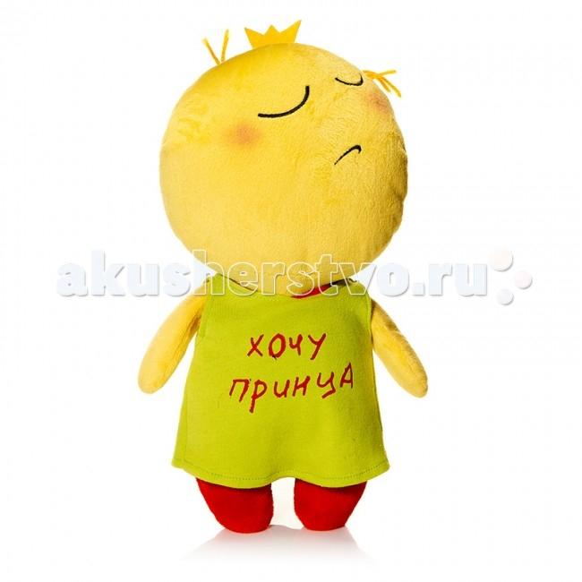 http://www.akusherstvo.ru/images/magaz/im73163.jpg