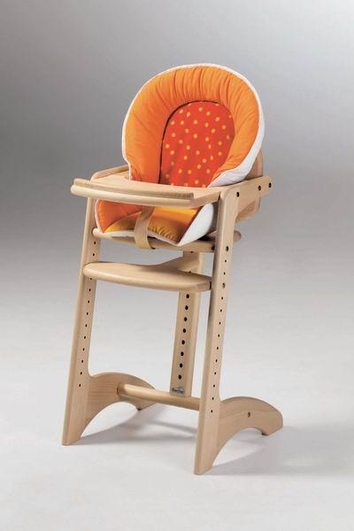 Вкладыши и чехлы для стульчика Geuther Акушерство. Ru 2153.000
