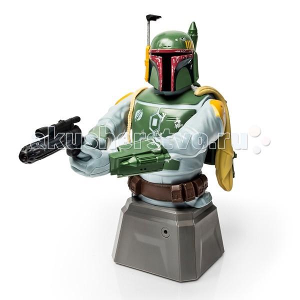 ������������� ������� Star Wars Spin Master �������� ����� �������� �������