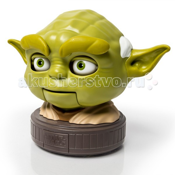 ������������� ������� Star Wars Spin Master �������� ����� ���������� ������