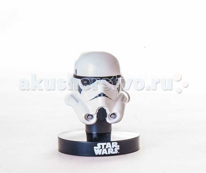 Star Wars Bandai �������� ����� ���� �� ��������� ��������� 6,5 ��