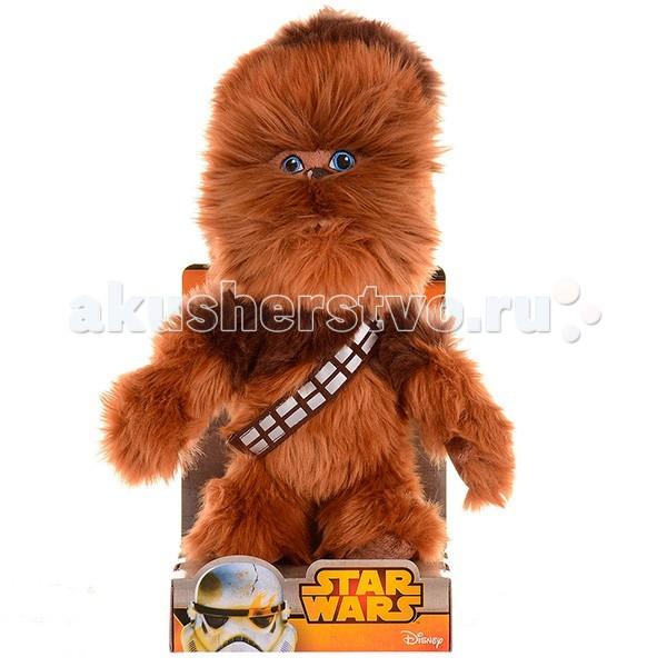 ������ ������� Star Wars Disney �������� ����� ������� 17 ��