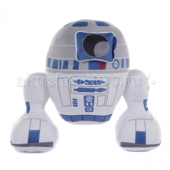 ������ ������� Star Wars Disney �������� ����� R2-D2 17 ��