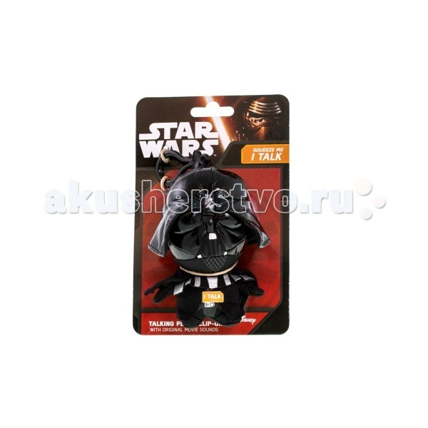 ������ ������� Star Wars �������� ����� ������ ���� ������