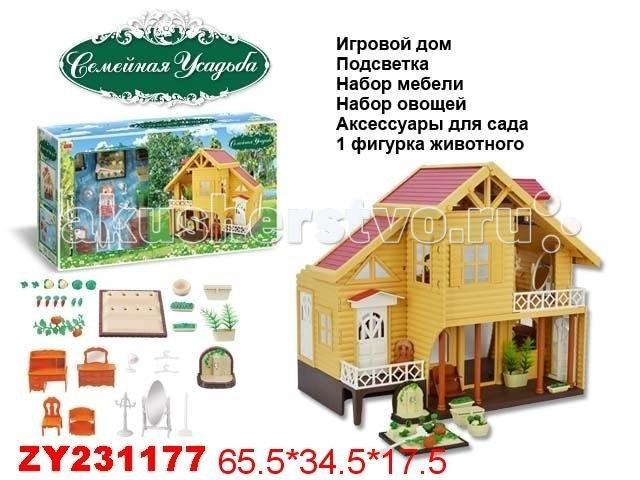 Zhorya ��������� ����� �������� ������� � ������������