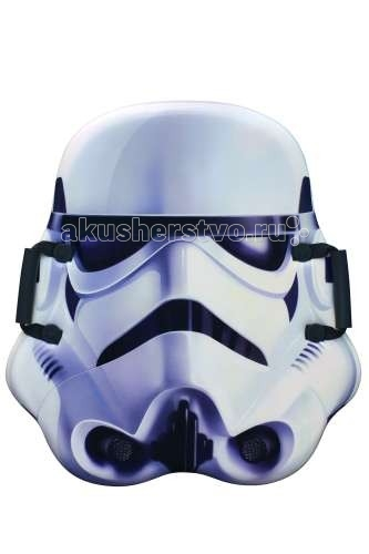 Ледянка Star Wars Storm Trooper 66 см