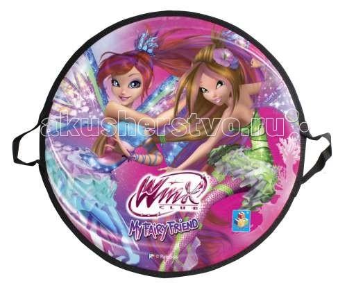 Ледянка 1 Toy Winx 52 см