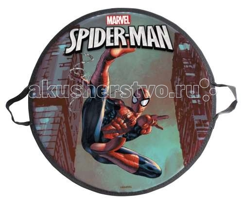 ������� Marvel Spider-Man 52 ��