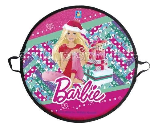 ������� 1 Toy Barbie 52 ��