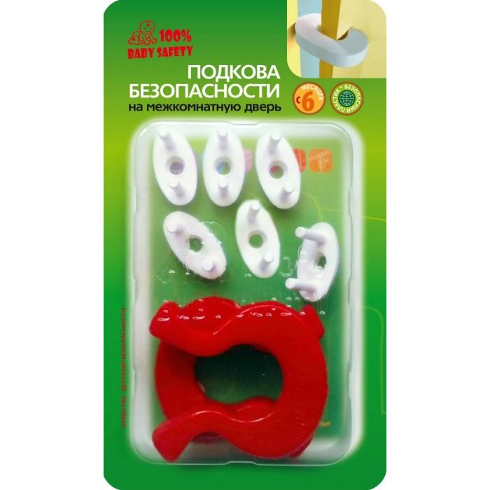 http://www.akusherstvo.ru/images/magaz/im73657.jpg