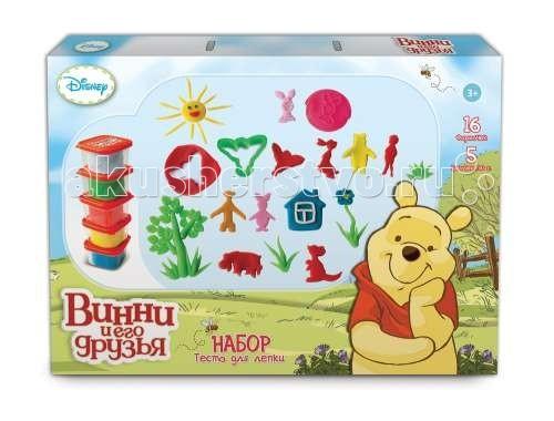 Disney ����� ����� ��� ����� Winnie the Pooh �57460 5 ������