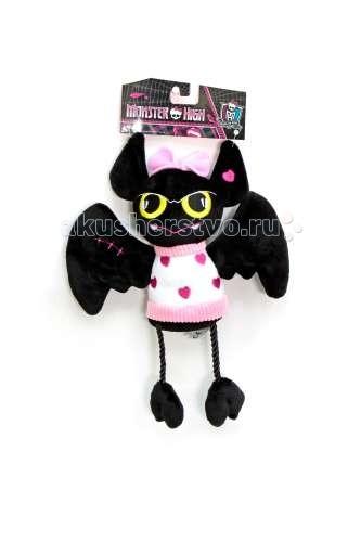 ������ ������� Monster High ������� ���� ���� ������������ 23 ��