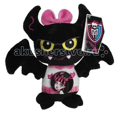 ������ ������� Monster High ������� ���� ���� ������������ 18 ��