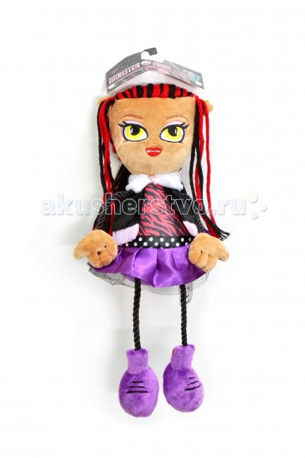 Monster High ����� ������ ����� 35 ��