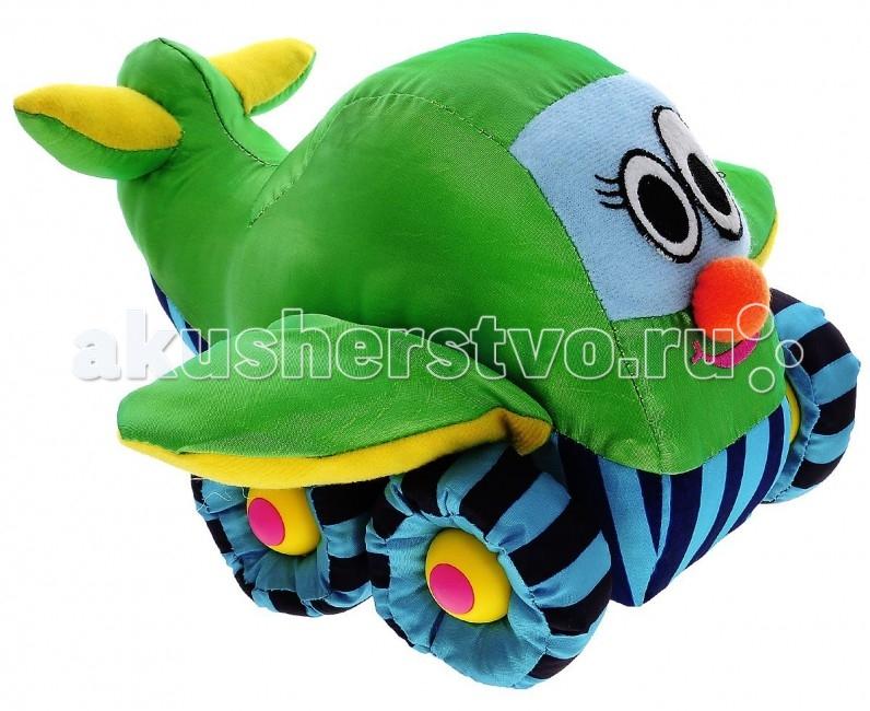 Мягкая игрушка Tongde самолет Фронтальный погрузчиксамолет Фронтальный погрузчикМягкий самолет Фронтальный погрузчик подарит вашему ребенку массу удовольствия за игрой.  Данная модель способствует развитию у детей воображения, тактильной чувствительности и мелкой моторики. Ваш ребенок часами будет играть с игрушкой, придумывая различные истории.   Необходимо купить 3 батарейки типа АА 1,5V (в комплект не входят). Размеры: 22 х 15 х 14 см Размер упаковки: 26 x 19 x 18 см Вес в упаковке: 460 г<br>