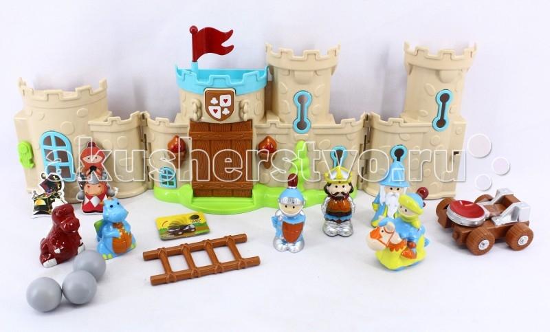 1 Toy ������� ����� ��� ��������� ��� �57423