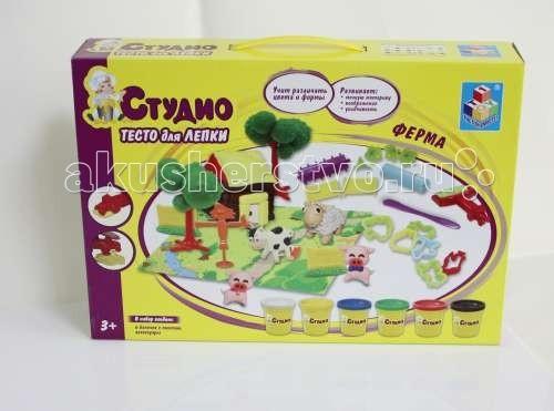1 Toy ������ ����� ����� ��� ����� ����� 6 ������