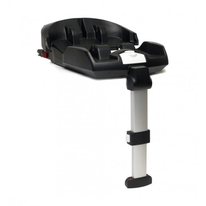SimpleParenting База Isofix для автокресла-коляски Doona