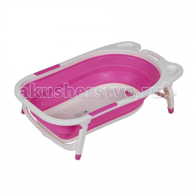 Froebel Детская складная ванна