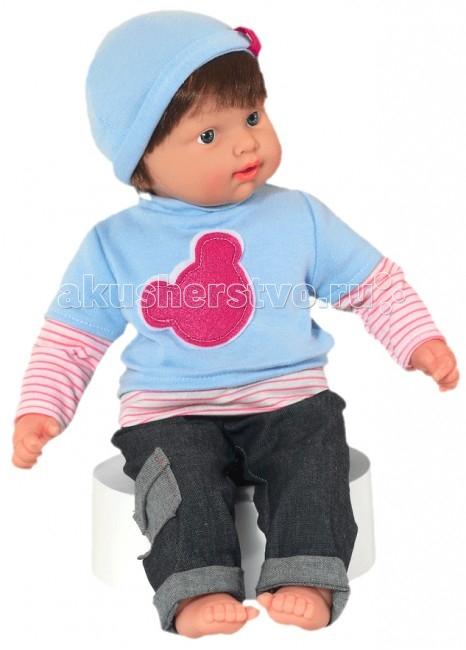 Loko Toys ����� Baby Pink ������� 43 �� (����� 005)