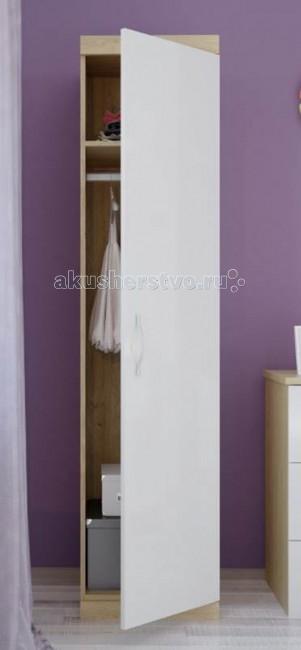 http://www.akusherstvo.ru/images/magaz/im74411.jpg