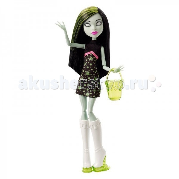 Monster High ����� �������� ������� ����� ������
