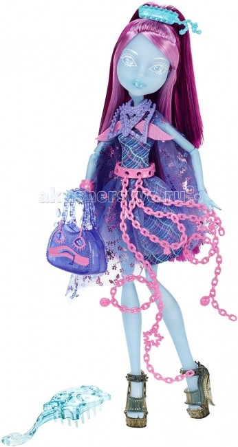 Monster High ����� ���������� ���� ��������
