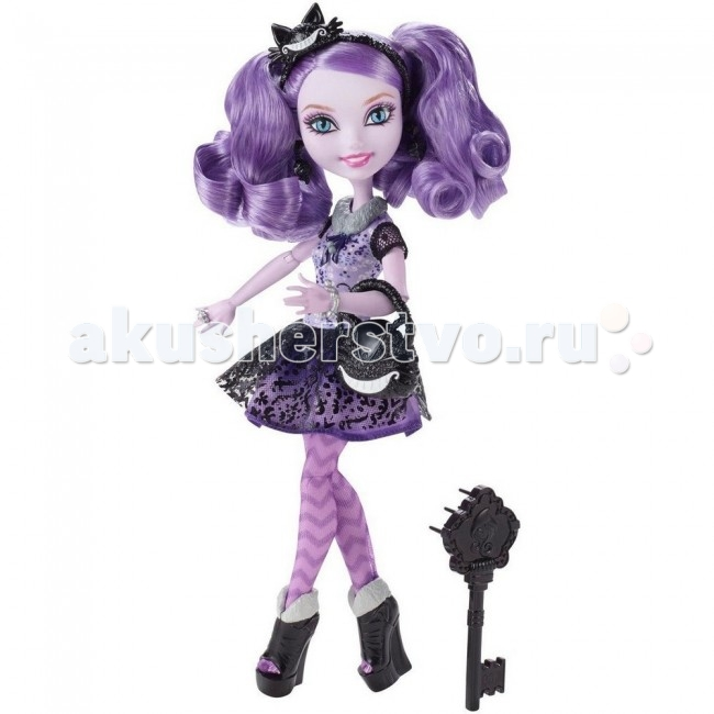Ever After High ����� ����� �����