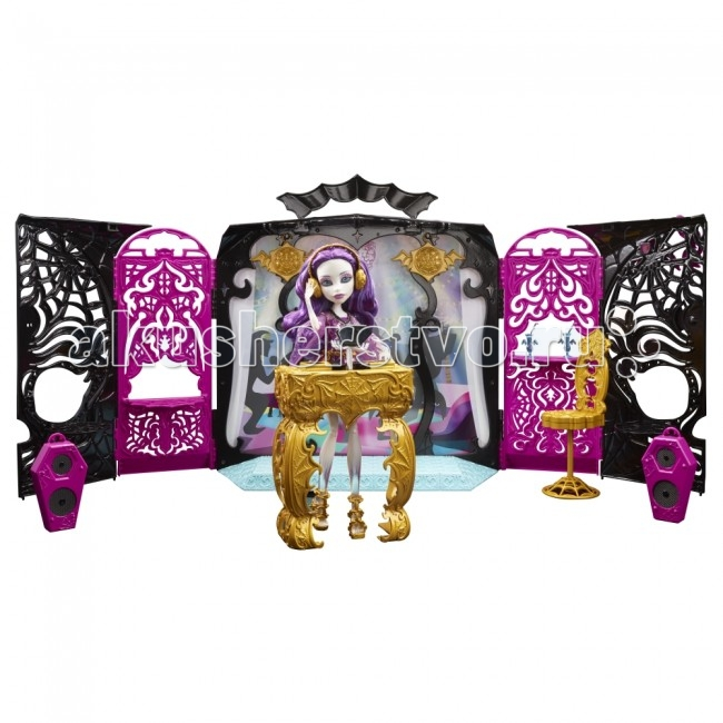 Monster High ����� 13 ������� ���������������� ���������