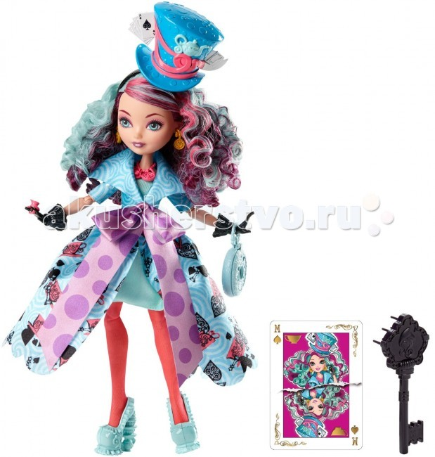 Ever After High ����� ������ ������ ������ � ������ �����