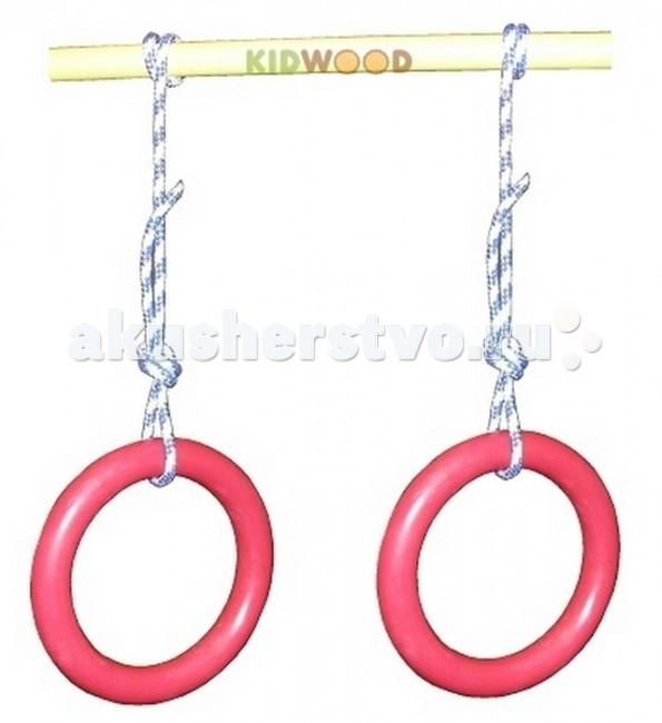 Kidwood ������ �������������� �����������