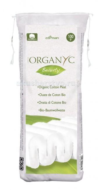 Organyc ���� ���-��� �� ������������ ������