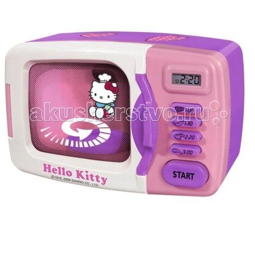 Simba ������������� Hello Kitty