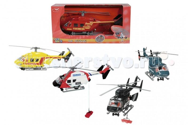 Dickie Вертолет 26 см