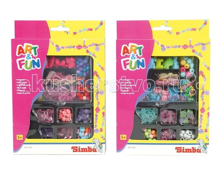 Simba ����� ����� Art&Fun ��������