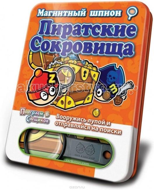 http://www.akusherstvo.ru/images/magaz/im75682.jpg