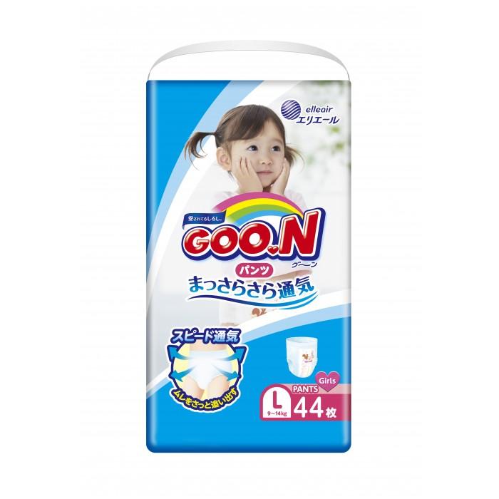 GooN ����������-������� ��� ������� L (9-14 ��) 44 ��.