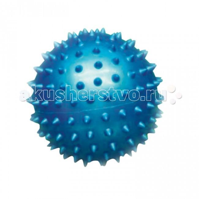 1 Toy Массажный мяч 10 смМассажный мяч 10 см1 Toy Массажный мяч 10 см сделан из прочного и надежного материала, устойчивого к повреждениям.  Массажный мяч широко используется для самомассажа, лечебной гимнастики, активных игр.  Мяч подходит для игр внутри помещения и на открытом воздухе.<br>