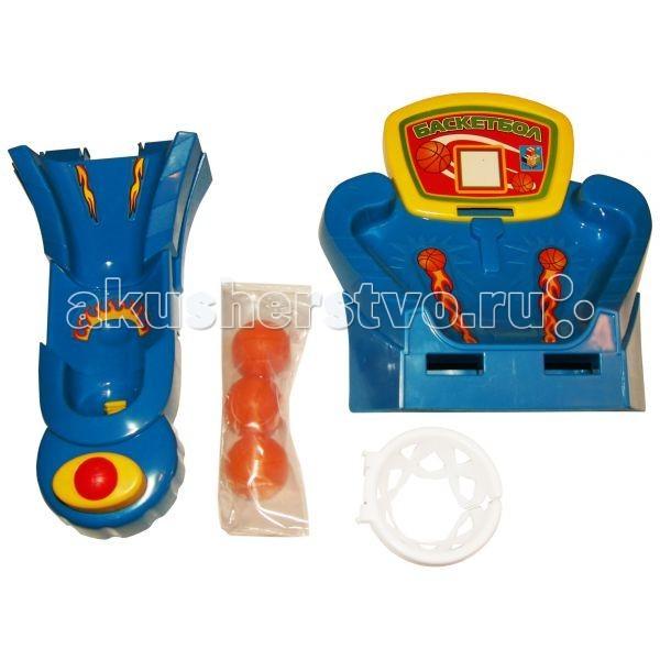 1 Toy ���� ���������� ��������� �52238