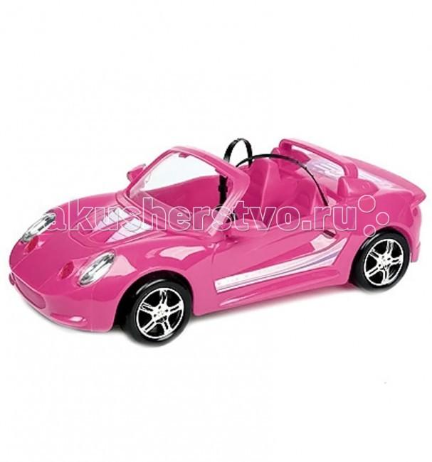 1 Toy Машина для кукол